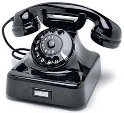 تغییر شماره تلفن موسسه هتلداری و گردشگری میزبان