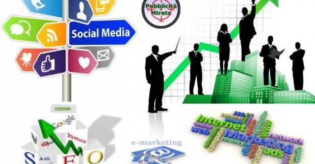 کلاس هفته آخر بهمن ماه دوره مدیریت فنی دفاتر خدمات مسافرتی