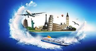 کلاس هفته اول آذر ماه دوره مدیریت فنی دفاتر خدمات مسافرتی