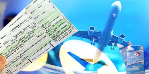 ثبت نام دوره پیشرفته صدور بلیط هواپیما  (Advanced)