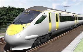 ثبت نام دوره مقدماتی صدور بلیط قطار