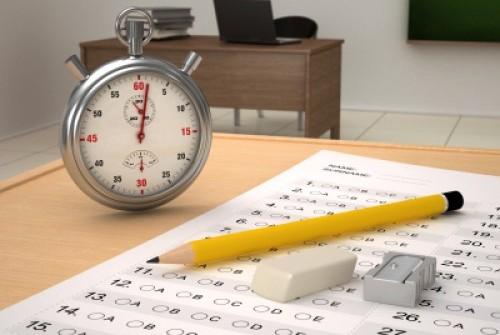 آزمون داخلی دوره مدیریت فنی دفاتر خدمات مسافرتی