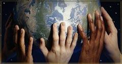 کلاس هفته دوم تیر ماه دوره راهنمایان ایرانگردی و جهانگردی