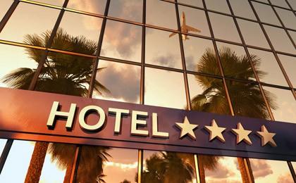 آغاز ثبت نام دوره جدید مدیریت عمومی هتل