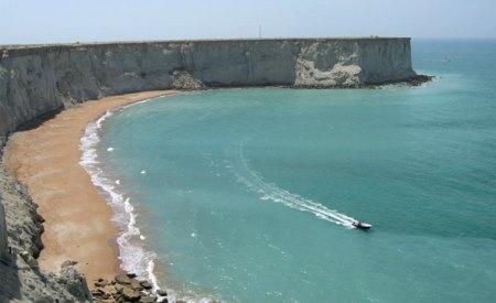 دوازدهمین نشست آکادمی میزبان- گزارش سفر سیستان و بلوچستان
