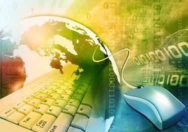 کلاس هفته آخر فروردین ماه دوره مدیریت فنی دفاتر خدمات مسافرتی