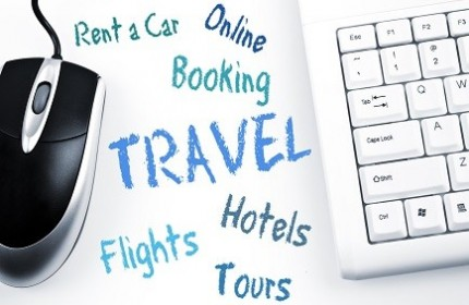 کلاس هفته دوم اردیبهشت ماه دوره مدیریت فنی دفاتر خدمات مسافرتی