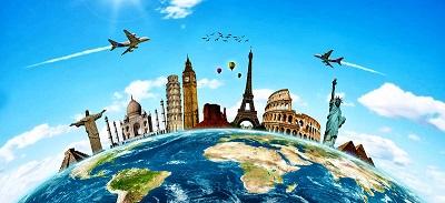 کلاس هفته سوم مهر ماه دوره راهنمایان فرهنگی