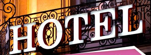 کلاس هفته اول آبان ماه دوره مدیریت عمومی هتل