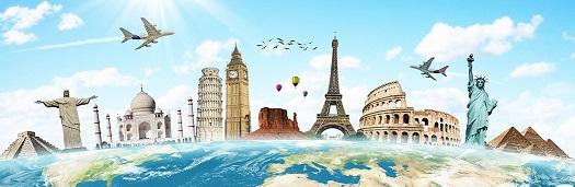 کلاس هفته چهارم مهر ماه دوره راهنمایان فرهنگی