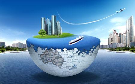 کلاس هفته چهارم شهریور ماه دوره مدیریت فنی دفاتر خدمات مسافرتی