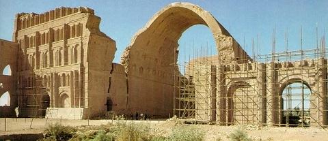 کلاس هفته دوم آذر ماه دوره راهنمایان ایرانگردی و جهانگردی