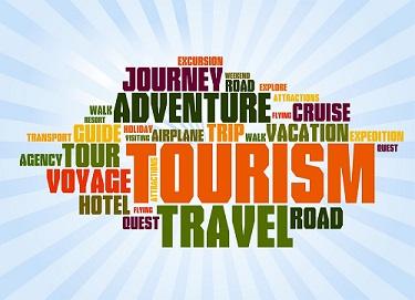 کلاس هفته سوم تیر ماه دوره مدیریت فنی دفاتر خدمات مسافرتی