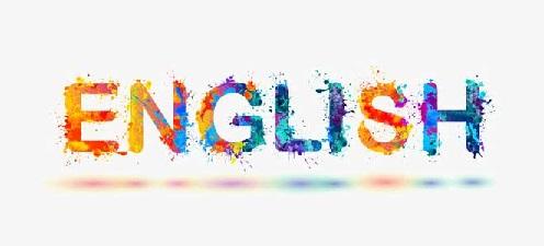 کلاس هفته دوم دی ماه دوره راهنمایان فرهنگی