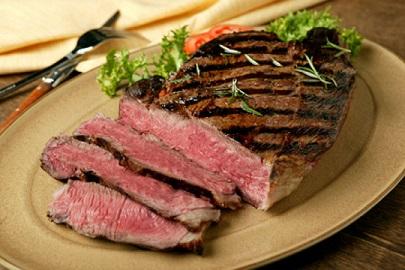 کلاس هفته دوم شهریور ماه دوره آشپزی عمومی