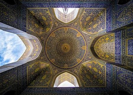 کلاس هفته دوم بهمن ماه دوره راهنمایان فرهنگی