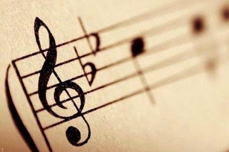 تاثیر موسیقی در هتل