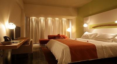استاندارد سازی هتل ها – واحد پذیره(پذیرش)