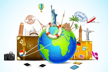 کلاس هفته آخر مهر ماه دوره راهنمایان فرهنگی