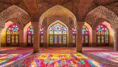 کلاس هفته سوم بهمن ماه دوره راهنمایان فرهنگی