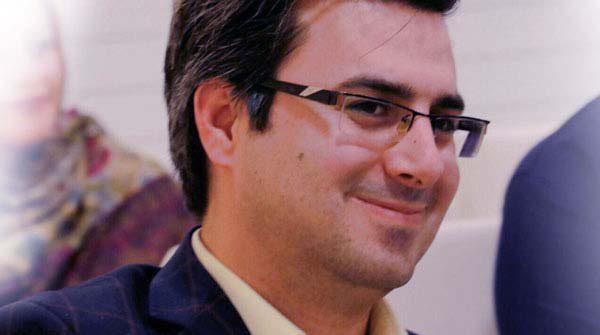 تبریک ویژه به جناب آقای وحید نصرت آقایی