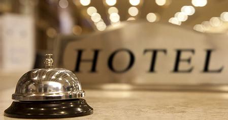 برگزاری دوره مدیریت عمومی هتل
