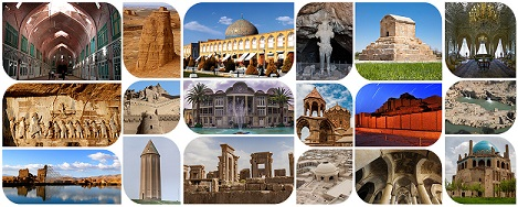 کلاس هفته دوم مهر ماه دوره راهنمایان فرهنگی