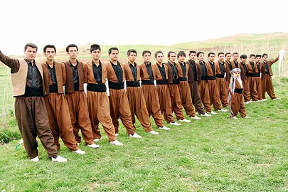 کلاس هفته سوم دی ماه دوره راهنمایان فرهنگی