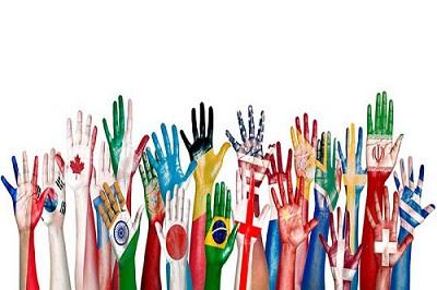باورها،اعتقادات و رسوم خاص ملل و فرهنگ ها