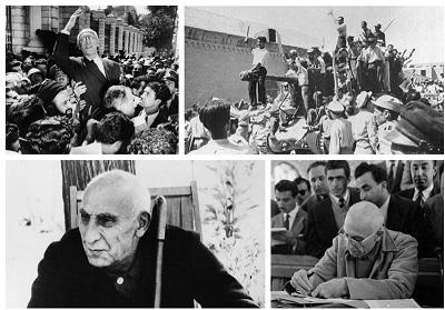 کلاس هفته سوم بهمن ماه دوره راهنمایان ایرانگردی و جهانگردی