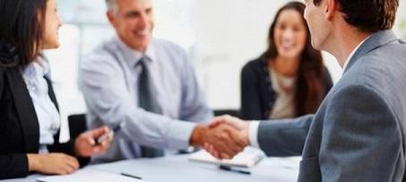 آداب محل کار و چگونه یک کارمند خوب باشیم؟